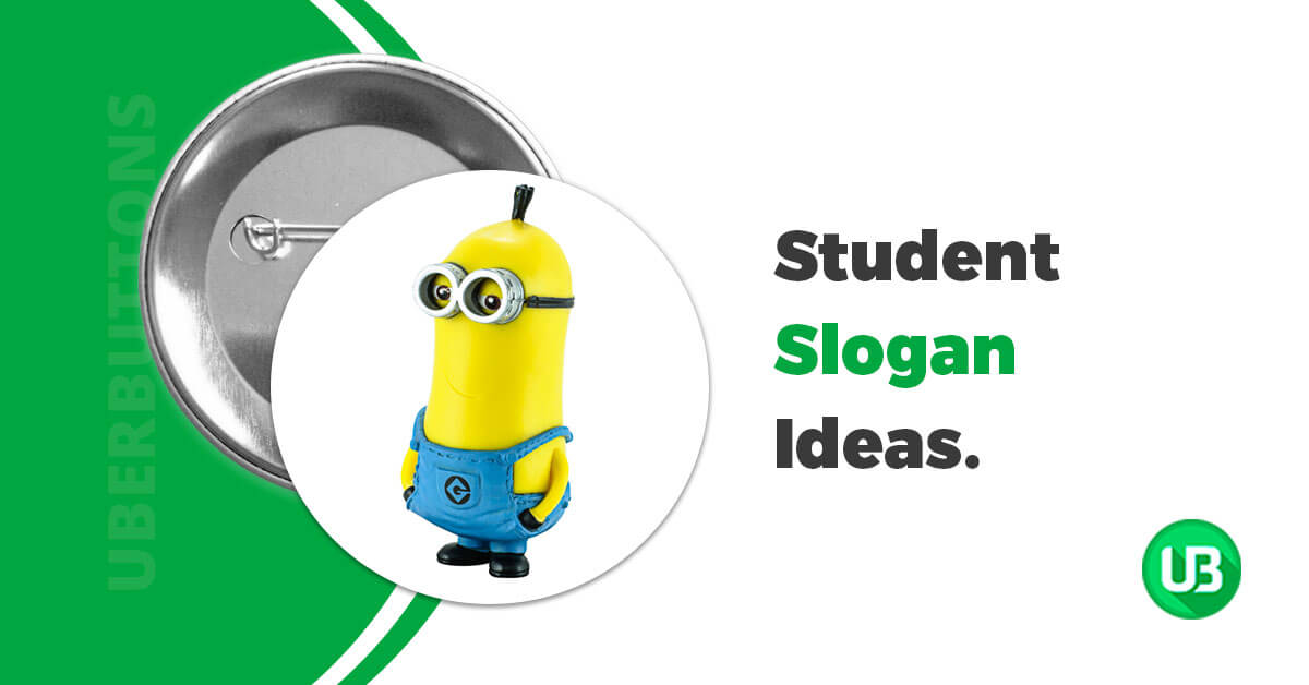 50 Campaign Slogan Ideas for Student Body Elections