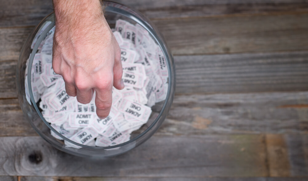 fishbowl-lottery