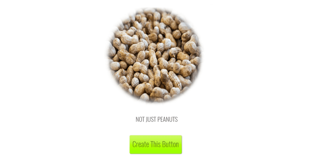 not-just-peanuts