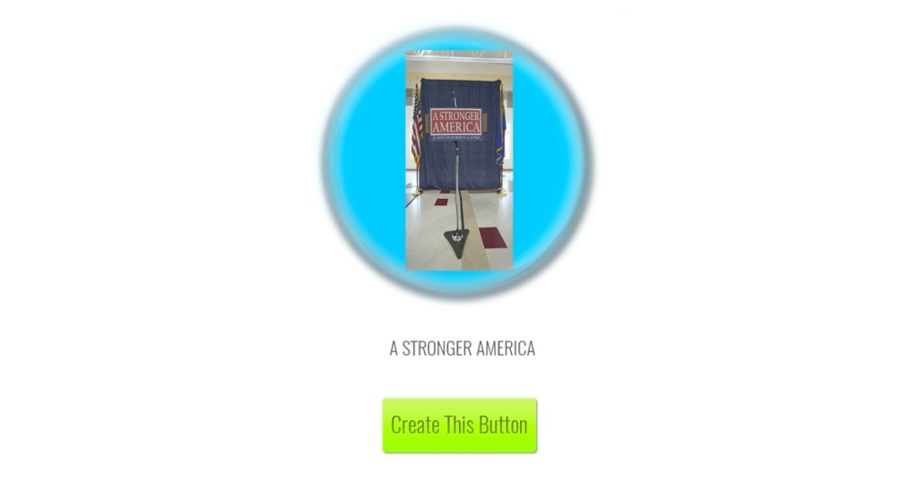 a-stronger-america