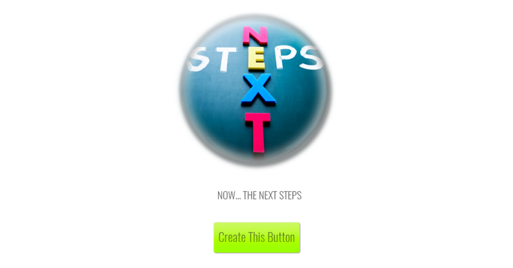 now-the-next-steps