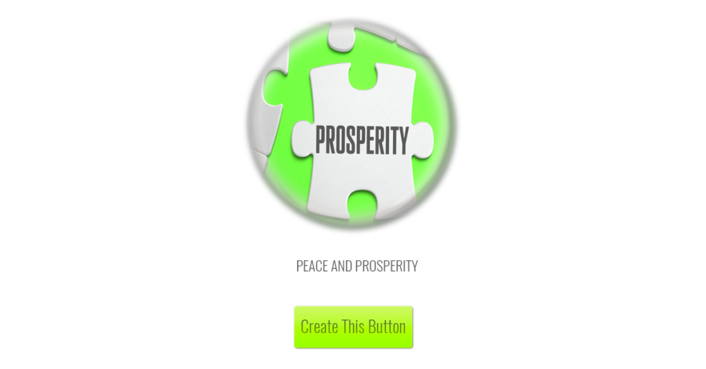 peace-and-prosperity