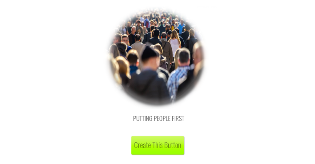 putting-people-first