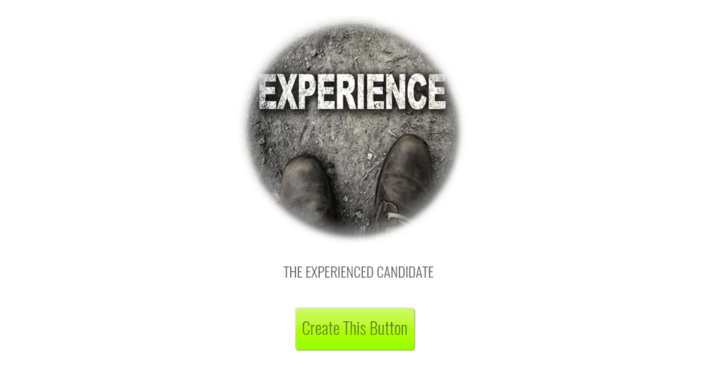 the-experienced-candidate