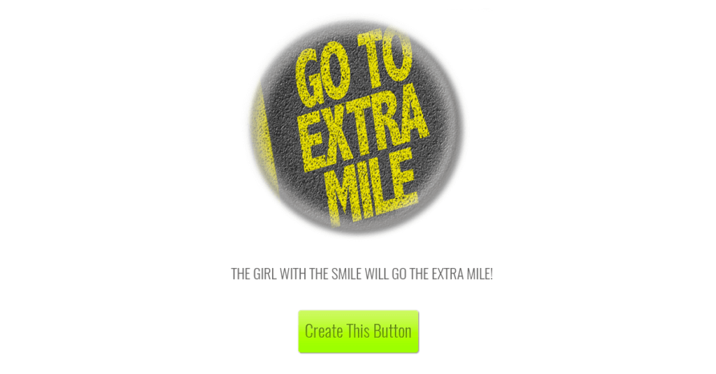 the-girl-with-the-smile-will-go-the-extra-mile