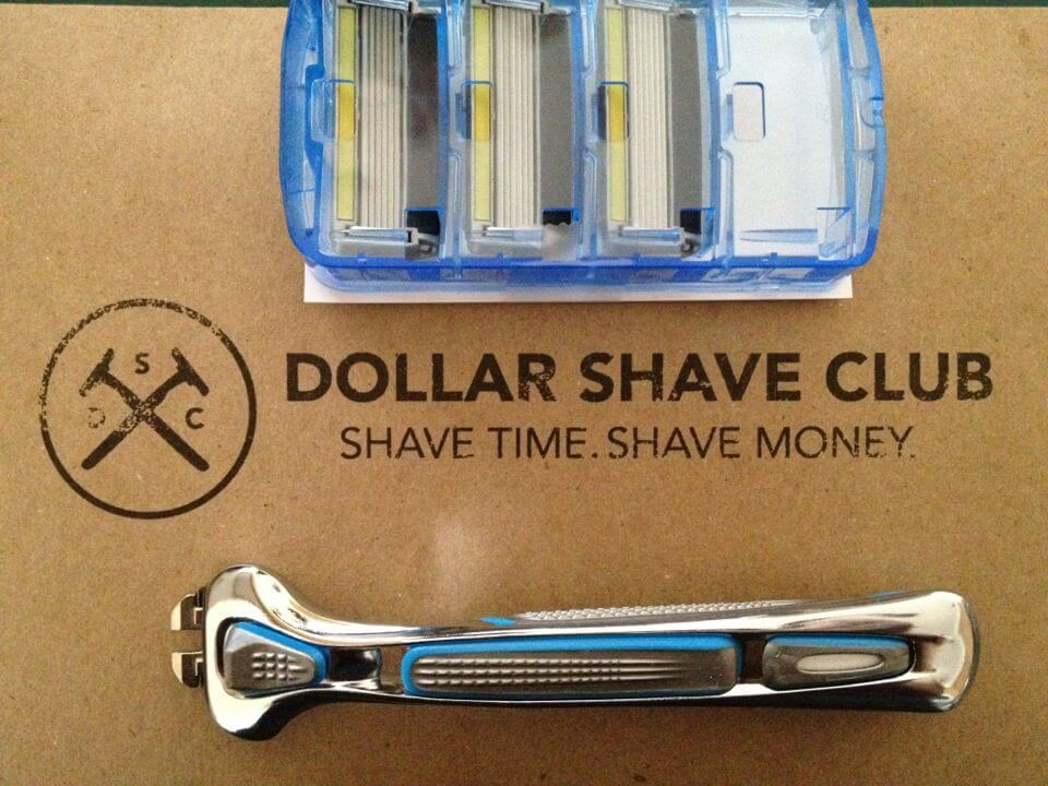 DSC-Shave-Time-Shave-Money