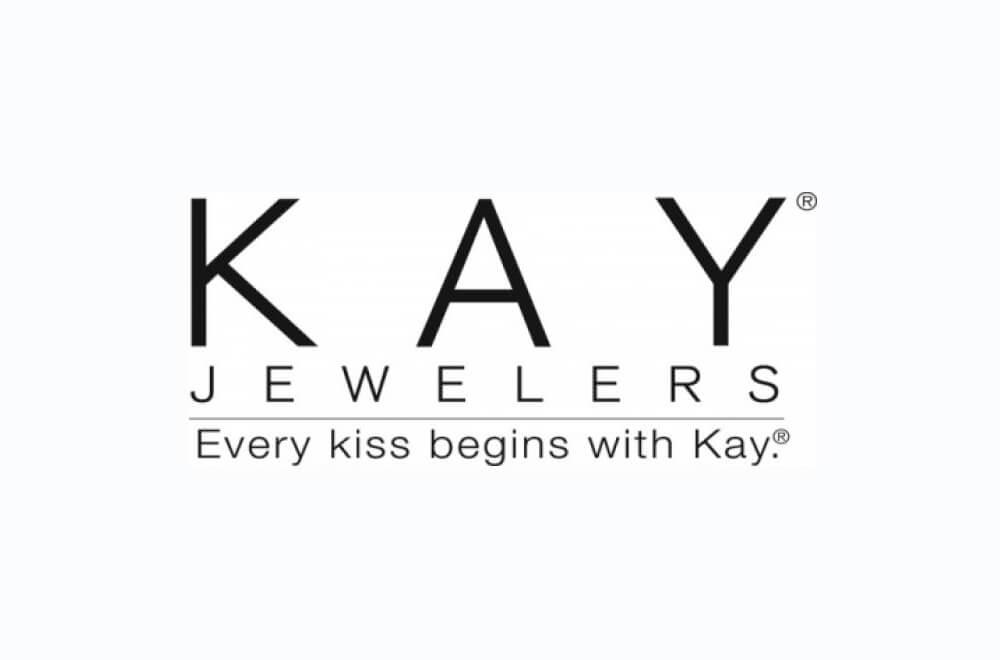 kays jewelers slogan