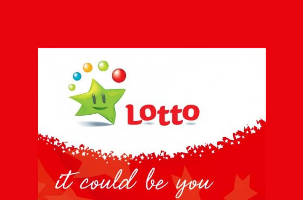 lotto-slogan