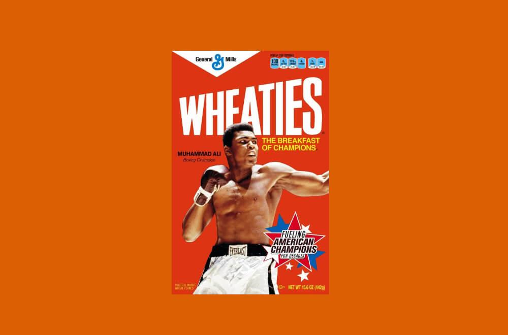 wheaties slogan