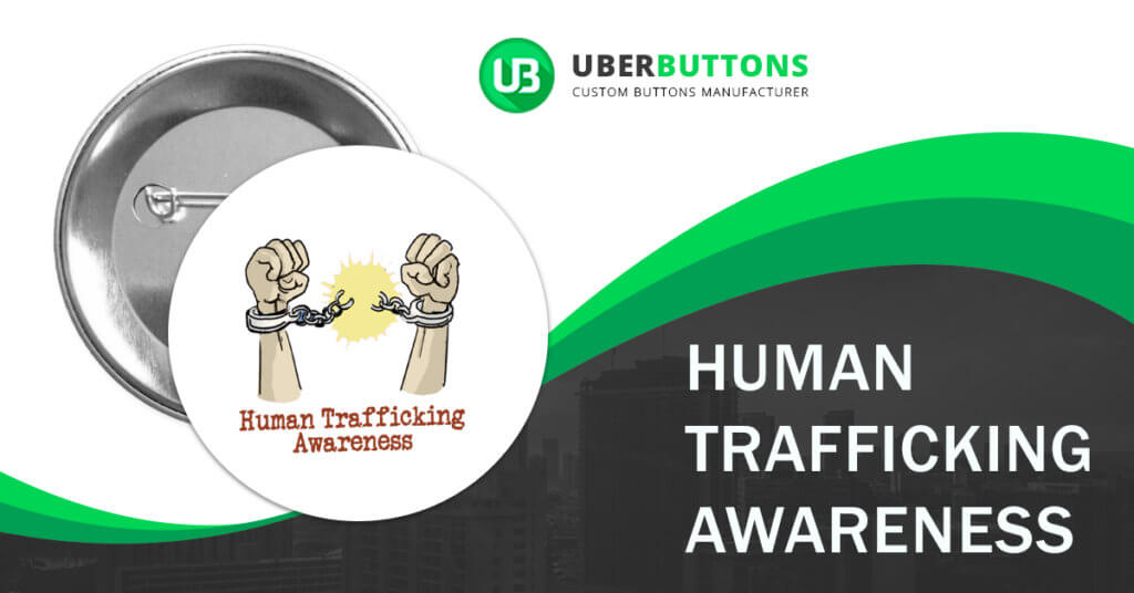 Human Trafficking Awareness