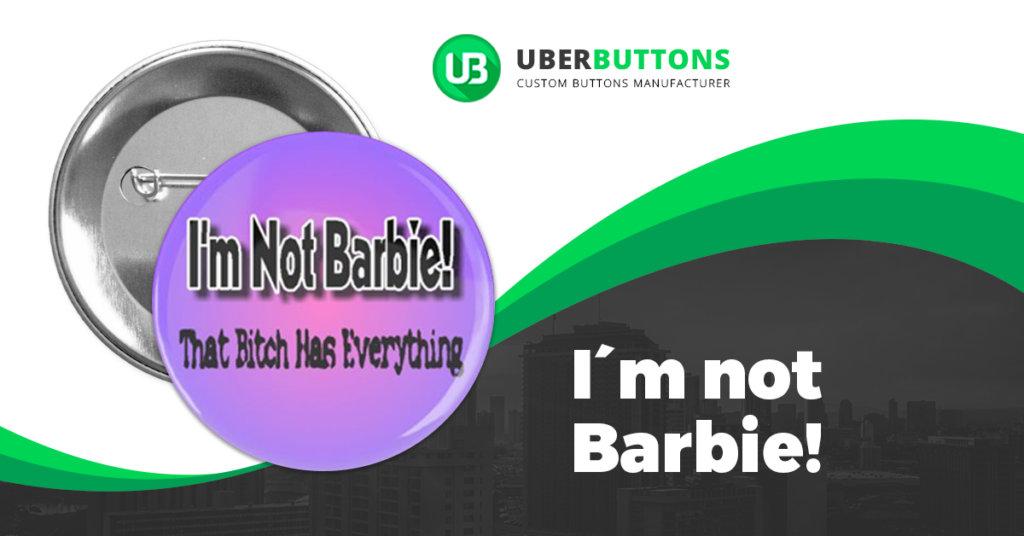 barbie-button-idea
