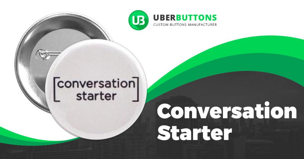 conversation-button-idea