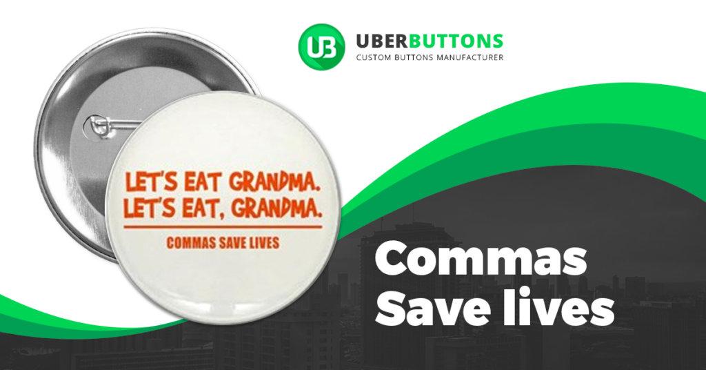 grandma-button-idea