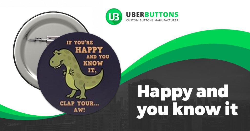 happy-button-idea