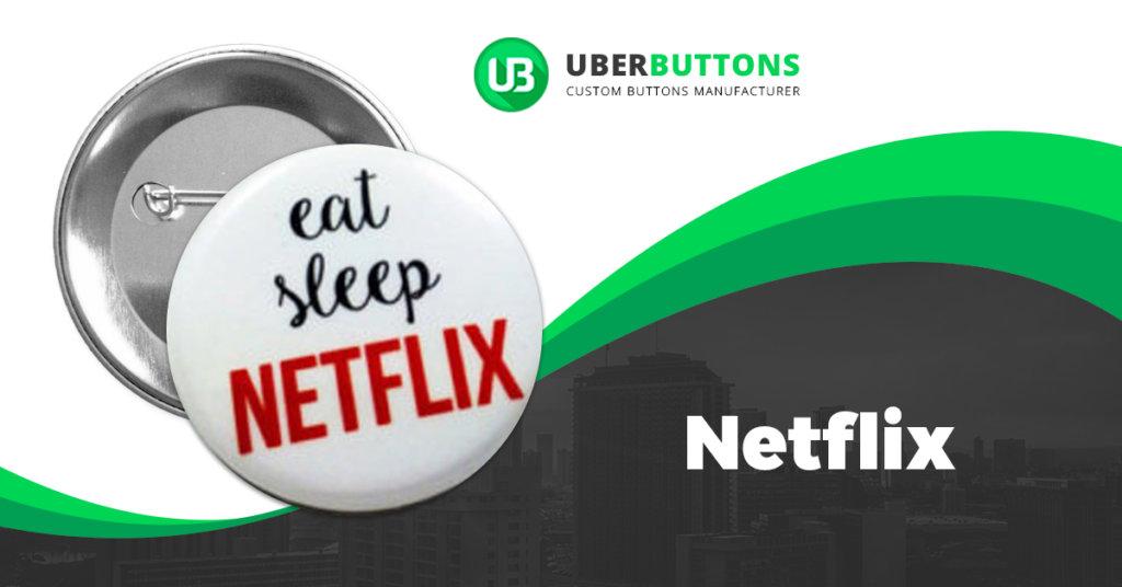netflix-button-idea