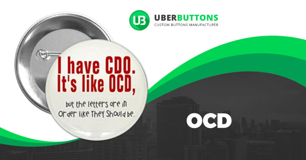 ocd-button-idea
