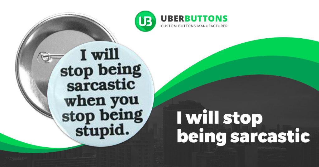 sarcastic-button-idea