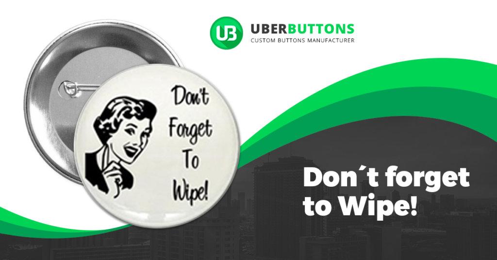 wipe-button-idea