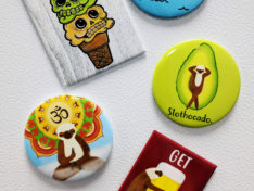 4 Promotional Items People Actually Want