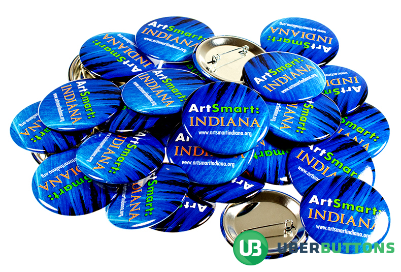Art Smart: Indiana