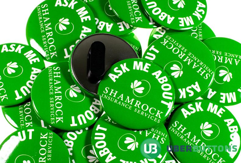 Shamrock Insurance Services