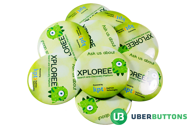 Ask Us About Xploree