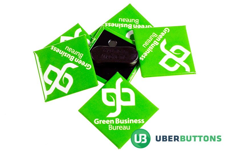 Green Business Bureau