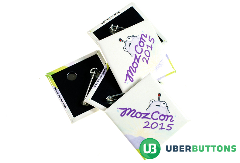 MoZ Con 2015